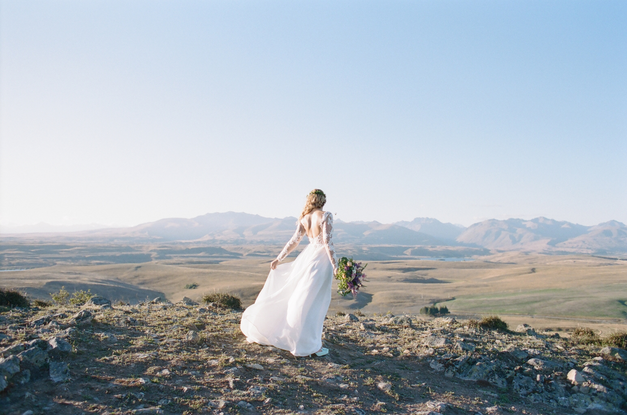 new-zealand-elopement_0059