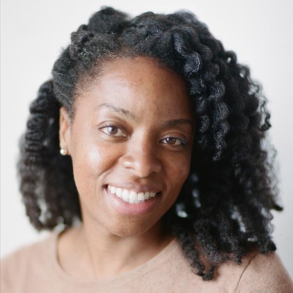 Aisha Wilson